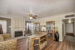 Photo of 1333 E Monterosa Street, Phoenix, AZ 85014 (MLS # 5506939)