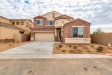 Photo of 1609 N Westwood Circle, Mesa, AZ 85201 (MLS # 5506955)