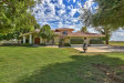 Photo of 7035 N 173rd Avenue, Waddell, AZ 85355 (MLS # 5508335)