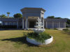 Photo of 14131 W Greentree Drive S, Litchfield Park, AZ 85340 (MLS # 5508515)