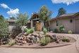 Photo of 2401 E Indian Pink Circle, Payson, AZ 85541 (MLS # 5508560)