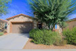 Photo of 1808 E Laddoos Avenue, San Tan Valley, AZ 85140 (MLS # 5508968)