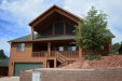 Photo of 2112 N Cold Springs Point, Payson, AZ 85541 (MLS # 5511755)