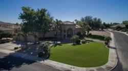 Photo of 4931 N Valley Glen, Litchfield Park, AZ 85340 (MLS # 5511911)