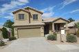 Photo of 12618 W Avalon Drive, Avondale, AZ 85392 (MLS # 5512150)