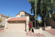 Photo of 510 E Kerry Lane, Phoenix, AZ 85024 (MLS # 5515128)