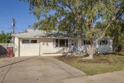 Photo of 1020 N 72nd Place, Scottsdale, AZ 85257 (MLS # 5515320)