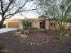 Photo of 195 N Three Crosses Road, Wickenburg, AZ 85390 (MLS # 5516024)