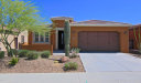 Photo of 36993 N Crucillo Drive, San Tan Valley, AZ 85140 (MLS # 5516088)