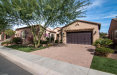 Photo of 1430 E Artemis Trail, San Tan Valley, AZ 85140 (MLS # 5518437)