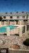 Photo of 7801 N 44th Drive, Unit 1125, Glendale, AZ 85301 (MLS # 5518877)
