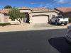 Photo of 4432 E Walnut Road, Gilbert, AZ 85298 (MLS # 5519214)