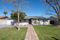Photo of 5416 E Avalon Drive, Phoenix, AZ 85018 (MLS # 5519353)