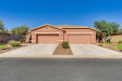 Photo of 42470 W Jawbreaker Drive, Maricopa, AZ 85138 (MLS # 5519366)