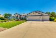 Photo of 6351 W Redfield Road, Glendale, AZ 85306 (MLS # 5520188)