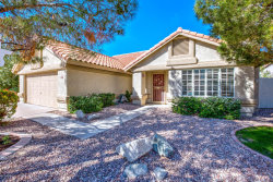 Photo of 4316 E Rocky Slope Drive, Ahwatukee, AZ 85044 (MLS # 5520634)