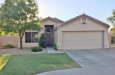 Photo of Chandler, AZ 85225 (MLS # 5520861)