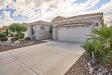 Photo of 4089 E Sourwood Drive, Gilbert, AZ 85298 (MLS # 5520915)