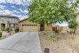Photo of 18284 W Mission Lane, Waddell, AZ 85355 (MLS # 5521264)