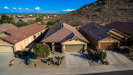 Photo of 32047 N Skyline Drive, San Tan Valley, AZ 85143 (MLS # 5521514)