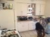 Photo of 11120 W Elk Avenue, Youngtown, AZ 85363 (MLS # 5521594)