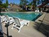 Photo of 14002 N 49th Avenue, Unit 1085, Glendale, AZ 85306 (MLS # 5521707)