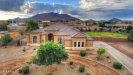 Photo of 3241 E Regal Drive, Queen Creek, AZ 85142 (MLS # 5521772)