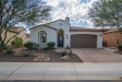 Photo of 1663 E Tangelo Place, San Tan Valley, AZ 85140 (MLS # 5521860)