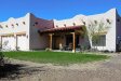 Photo of 2100 Silverlode Drive, Wickenburg, AZ 85390 (MLS # 5522232)