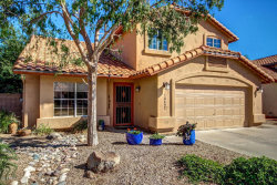 Photo of 18421 N 12th Way, Phoenix, AZ 85022 (MLS # 5522739)