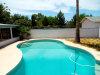 Photo of 13018 W Desert Cove Road, El Mirage, AZ 85335 (MLS # 5524232)
