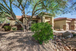 Photo of 17712 W Ocotillo Avenue, Goodyear, AZ 85338 (MLS # 5524333)