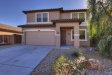 Photo of 7585 W Spur Drive, Peoria, AZ 85383 (MLS # 5524553)
