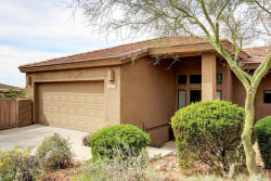 Photo of 16223 E Ridgeline Drive, Fountain Hills, AZ 85268 (MLS # 5524641)