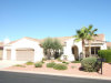 Photo of 12742 W Sola Court, Sun City West, AZ 85375 (MLS # 5525413)