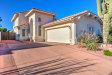 Photo of 4735 N Brookview Terrace, Litchfield Park, AZ 85340 (MLS # 5525673)