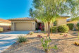 Photo of 13651 S 176th Drive, Goodyear, AZ 85338 (MLS # 5525886)