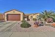Photo of 20718 N Canyon Whisper Drive, Surprise, AZ 85387 (MLS # 5526249)