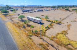 Photo of 10520 N Marci Lane, Maricopa, AZ 85139 (MLS # 5526250)