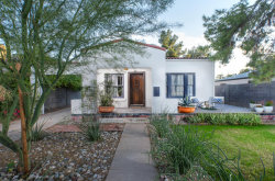 Photo of 65 W Virginia Avenue, Phoenix, AZ 85003 (MLS # 5526674)