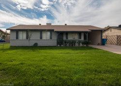 Photo of 3825 W Columbine Drive, Phoenix, AZ 85029 (MLS # 5526681)
