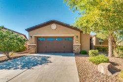 Photo of 12960 W Dale Lane, Peoria, AZ 85383 (MLS # 5526946)