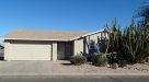 Photo of 820 W Shannons Way, Coolidge, AZ 85128 (MLS # 5527136)