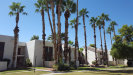 Photo of 7350 N Via Paseo Del Sur --, Unit O104, Scottsdale, AZ 85258 (MLS # 5527149)