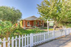 Photo of 2030 N Richland Street, Phoenix, AZ 85006 (MLS # 5527381)