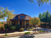 Photo of 3983 N Founder Circle, Buckeye, AZ 85396 (MLS # 5527389)