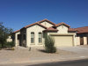 Photo of 36212 W Vera Cruz Drive, Maricopa, AZ 85138 (MLS # 5527587)