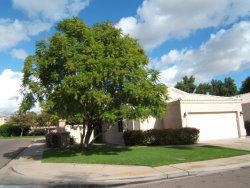 Photo of 1534 E Beacon Drive, Gilbert, AZ 85234 (MLS # 5528072)