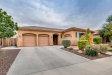 Photo of 18418 W Cinnabar Avenue, Waddell, AZ 85355 (MLS # 5528155)