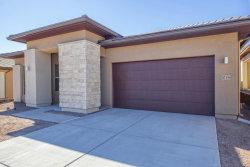 Photo of 30356 N 130th Glen, Peoria, AZ 85383 (MLS # 5528252)